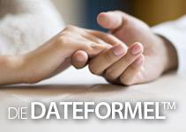 Tutorial für ein erstes Date, das garantiert nicht in der Kumpelschublade endet