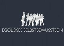 "Das ""Egoloses Selbstbewusstsein"" Seminar"